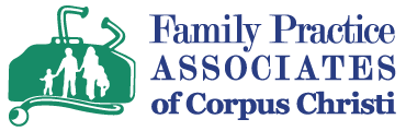 Family Practice Associates of Corpus Christi